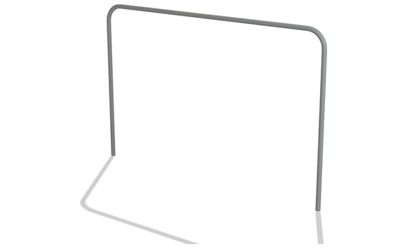 bolzplatztor fritz m ller gmbh. Black Bedroom Furniture Sets. Home Design Ideas