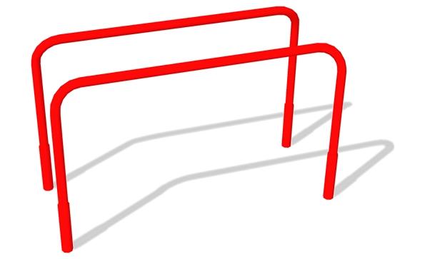 barren fritz m ller gmbh. Black Bedroom Furniture Sets. Home Design Ideas