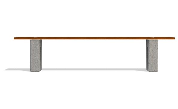 sitzhocker freistehend fritz m ller gmbh. Black Bedroom Furniture Sets. Home Design Ideas